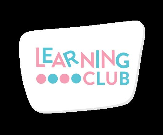 Learning Club