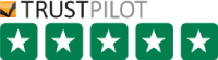 learning club trustpilot review logo